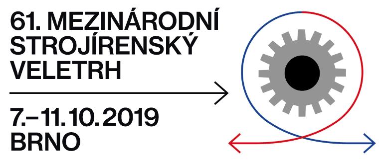 MSV 2019 Brno
