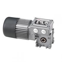 Prevodové motory Minimotor